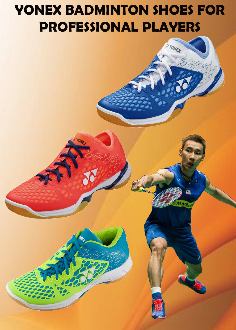 yonex power cushion shoes images01
