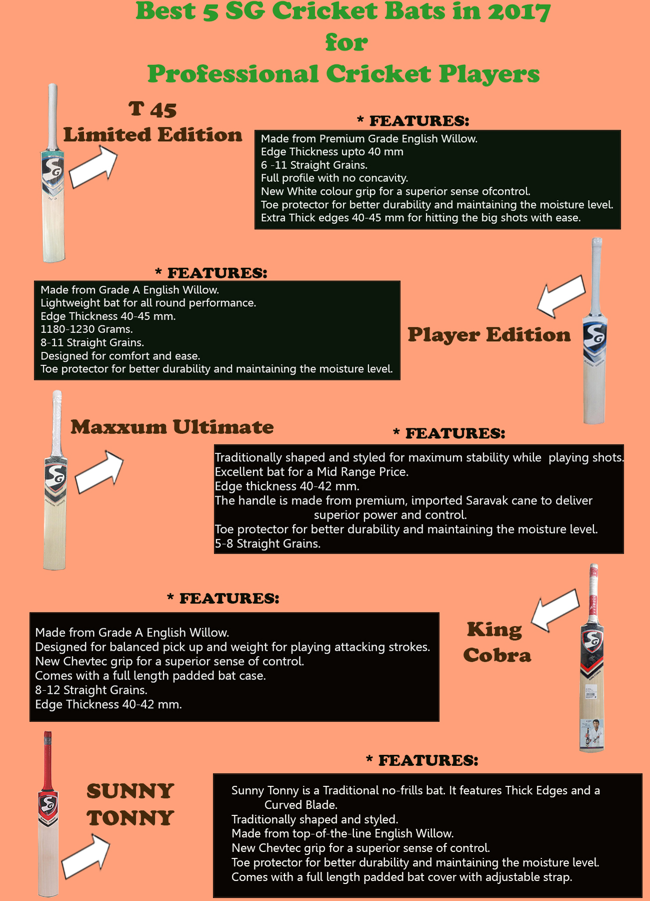 ALL SG CRICKET BAT IMAGES_1