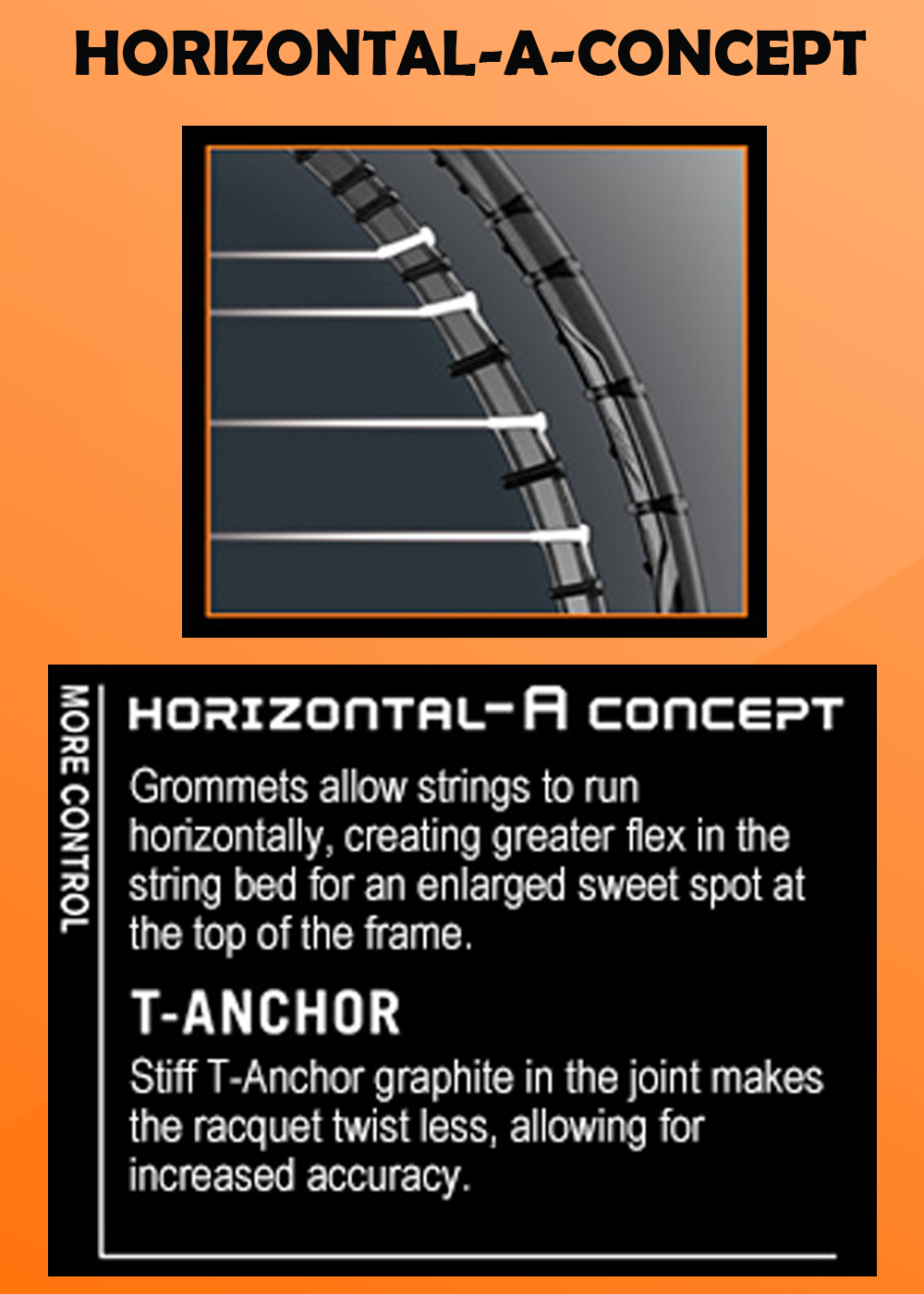 HORIZONTAL A CONCEPT TECHNOLOGY_E