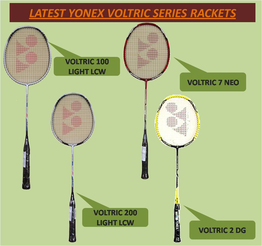 LATEST VOLTRIC SERIES RACKETS_1