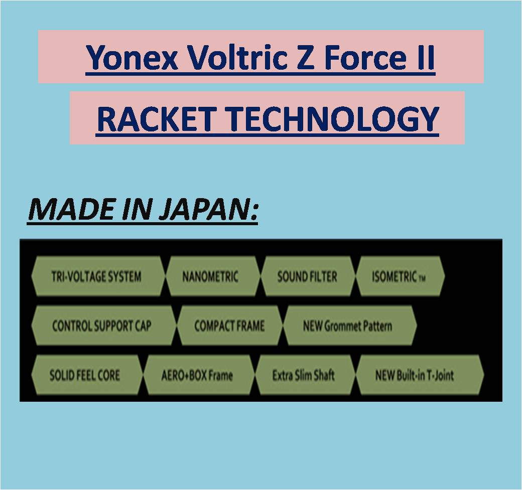 RACKET TECHNOLOGY_2