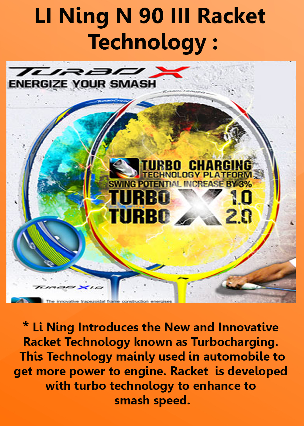 LINING Turbo charging Technology_4