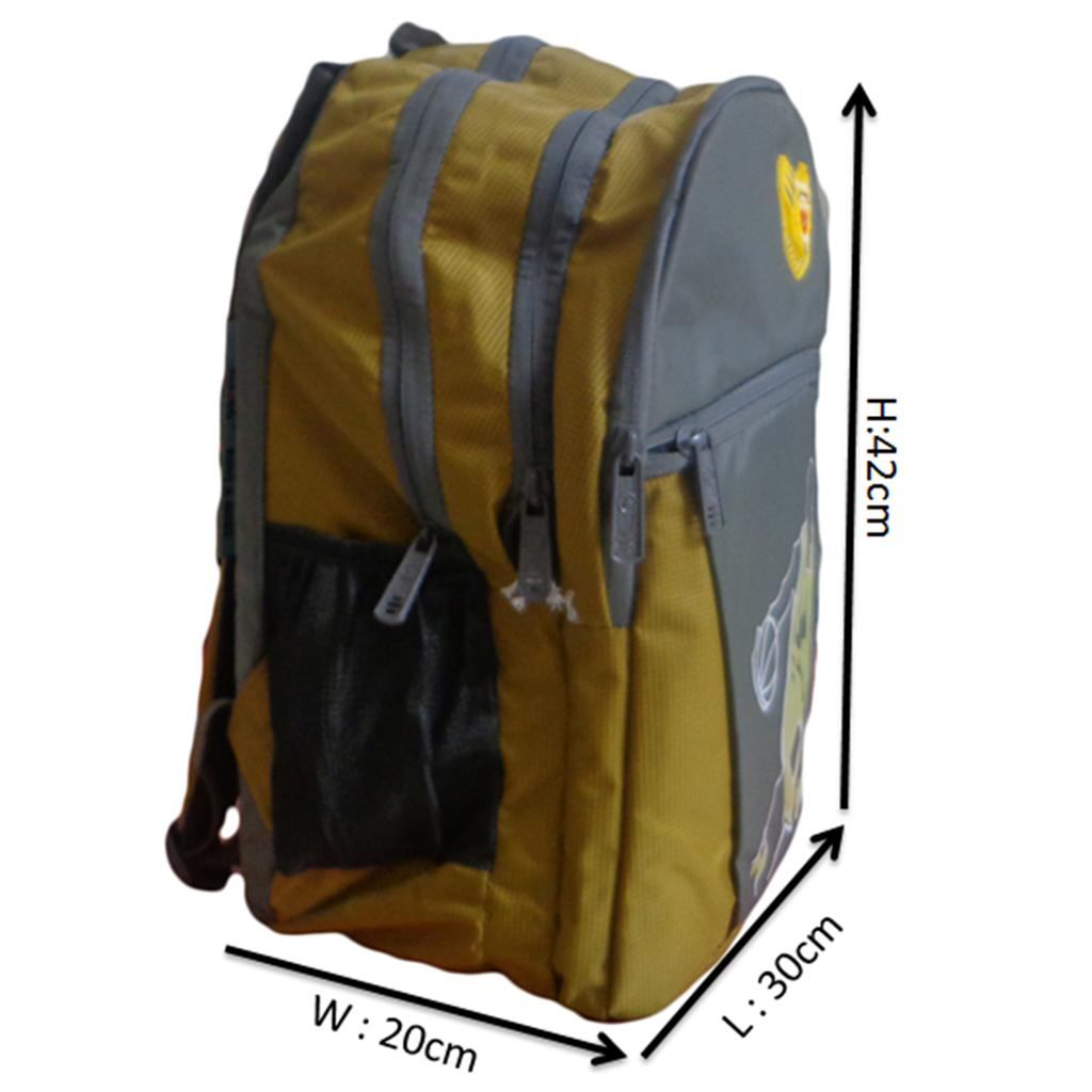 Backpack Online India Offers- Fenix Toulouse Handball a15443b555897
