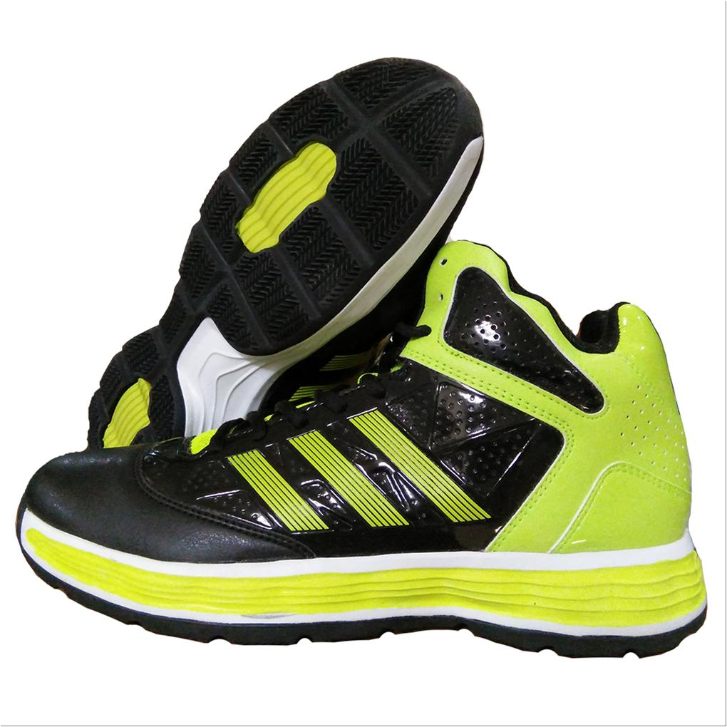 Buy Basketball Shoes India
