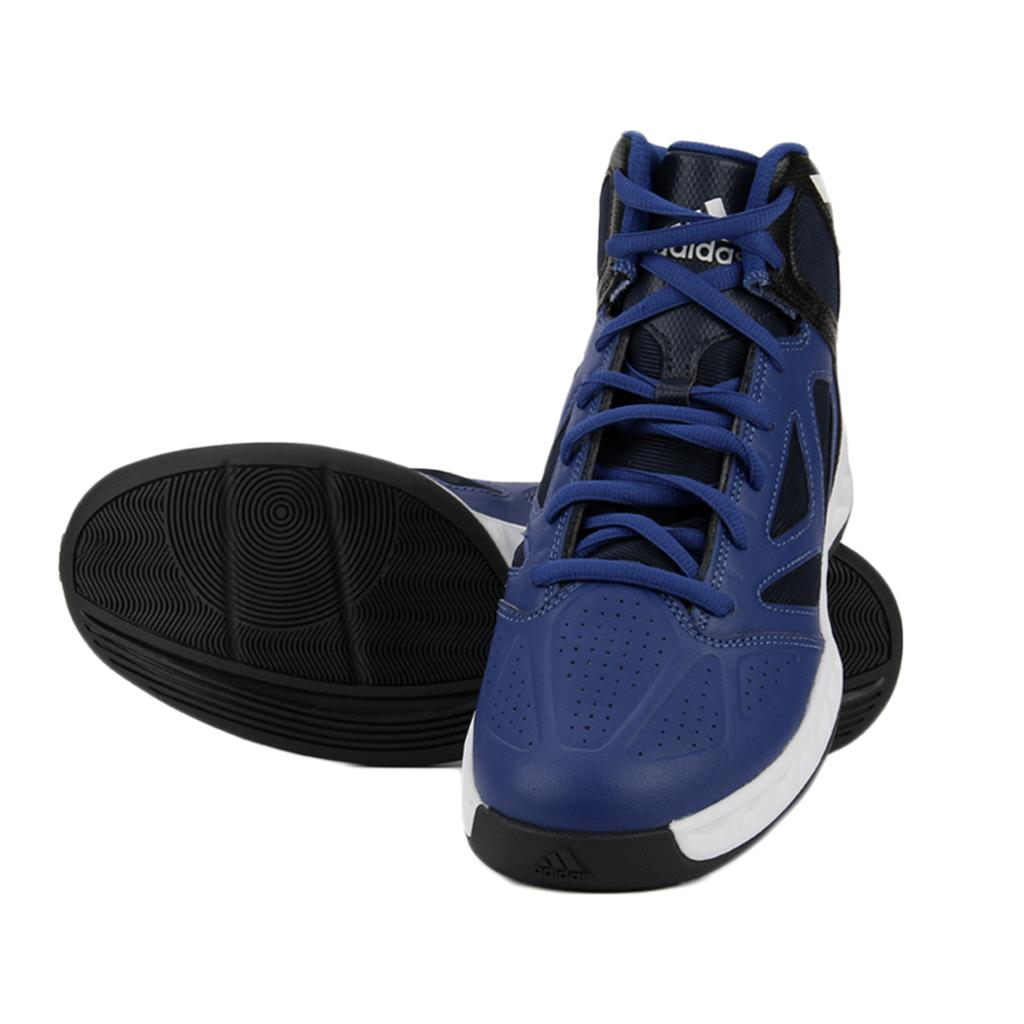 the best attitude 17f53 a00a7 Adidas Lift Off 2013 Blue Basketball Shoes - Buy Adidas Lift
