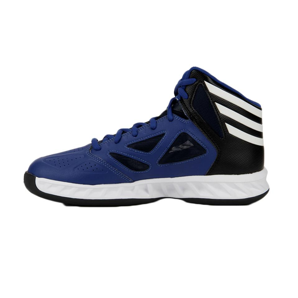 Adidas Lift Off 2013 Blue Basketball Shoes Buy Adidas