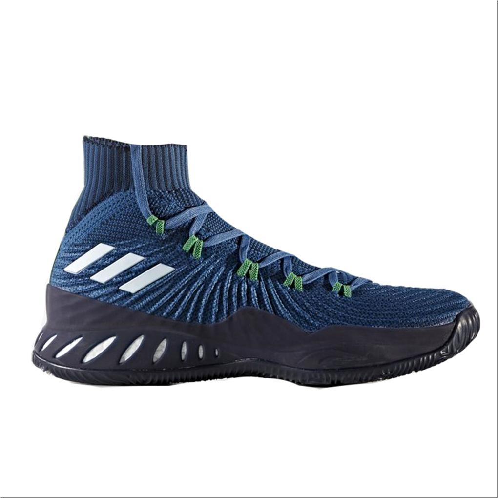 save off a597e 95a0d Adidas Crazy Explosive Basketball Shoes - Buy Adidas Crazy E