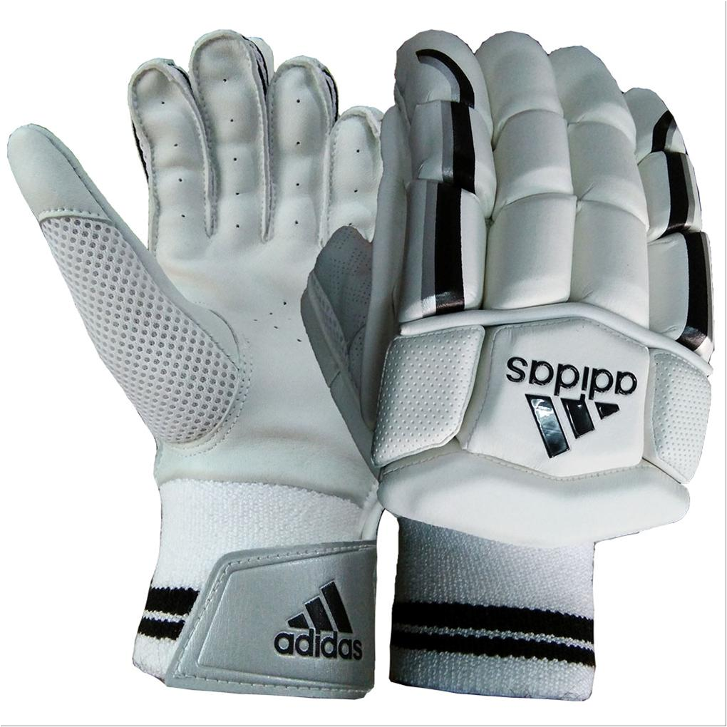 6dc66beba09 Adidas XT 3.0 Cricket Batting Gloves - Buy Adidas XT 3.0 Cricket ...