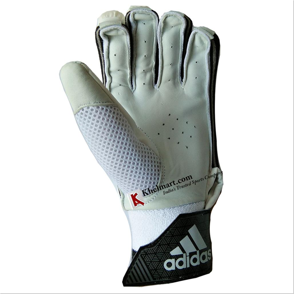 Adidas Xt 5 0 Cricket Batting Gloves Buy Adidas Xt 5 0
