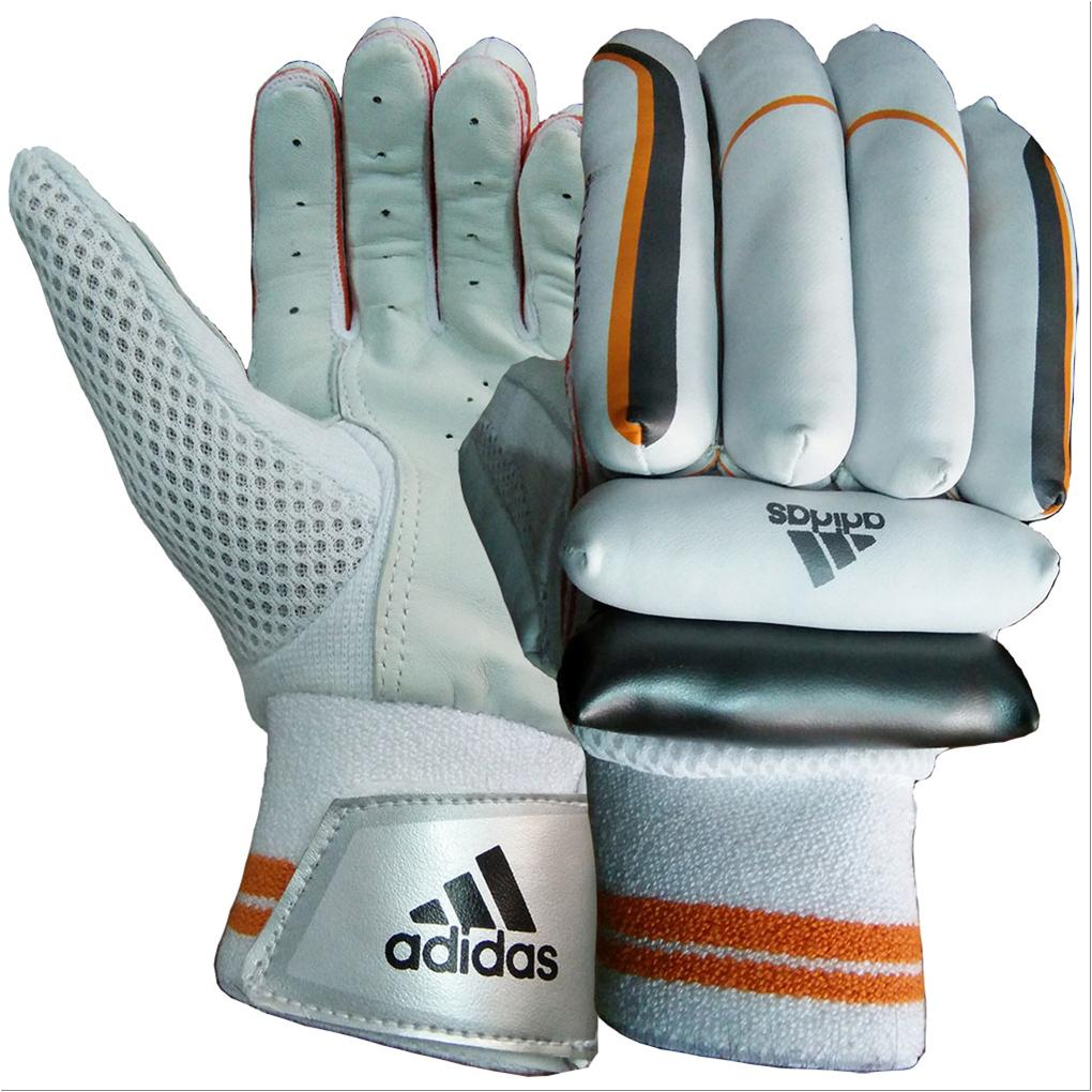 25503a63b54 Adidas Pellara 5.0 Cricket Batting Gloves - Buy Adidas Pellara 5.0 ...