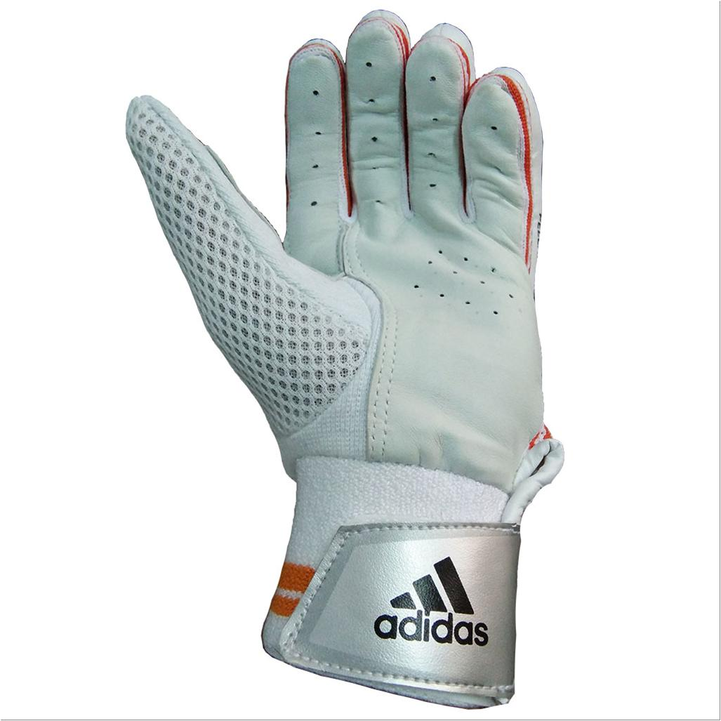 Adidas Pellara 5 0 Cricket Batting Gloves Buy Adidas