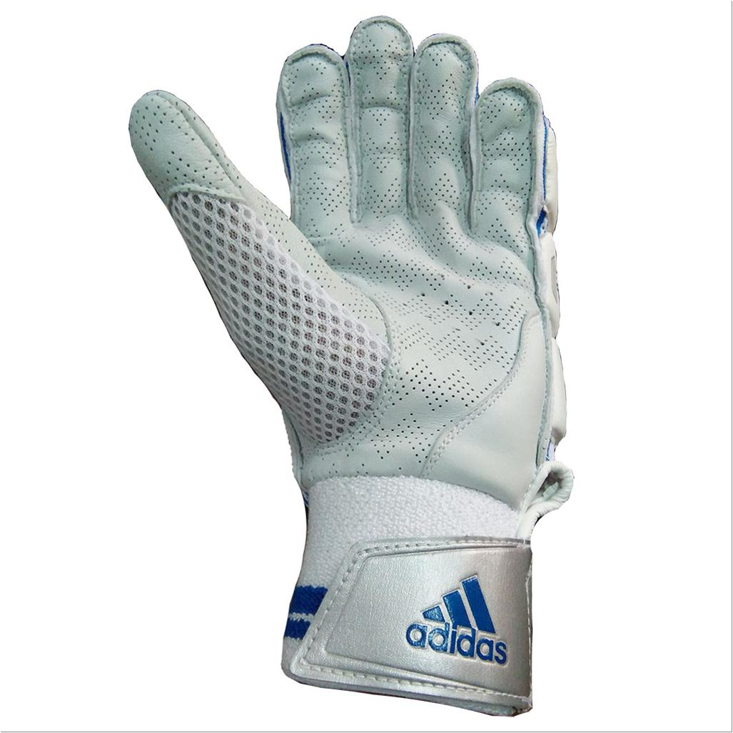 Adidas Finger Shoes Buy India