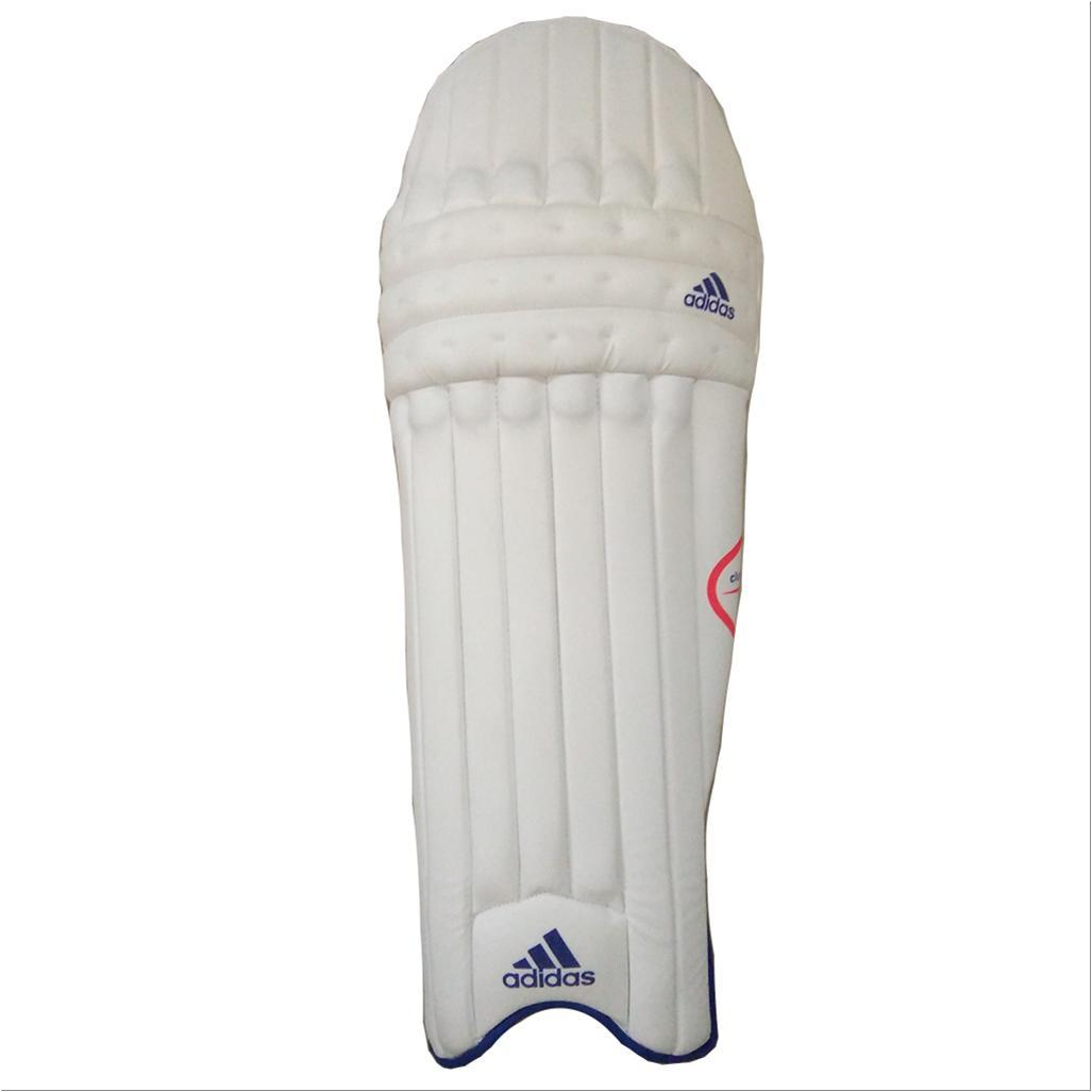 Adidas Club V1 Cricket Batting Pads Buy Adidas Club V1