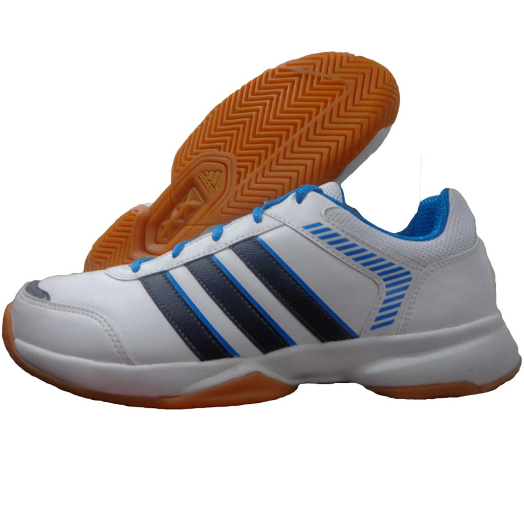 f7c04f72462b61 Adidas Aerobot Shoes White - Buy Adidas Aerobot Shoes White Online ...