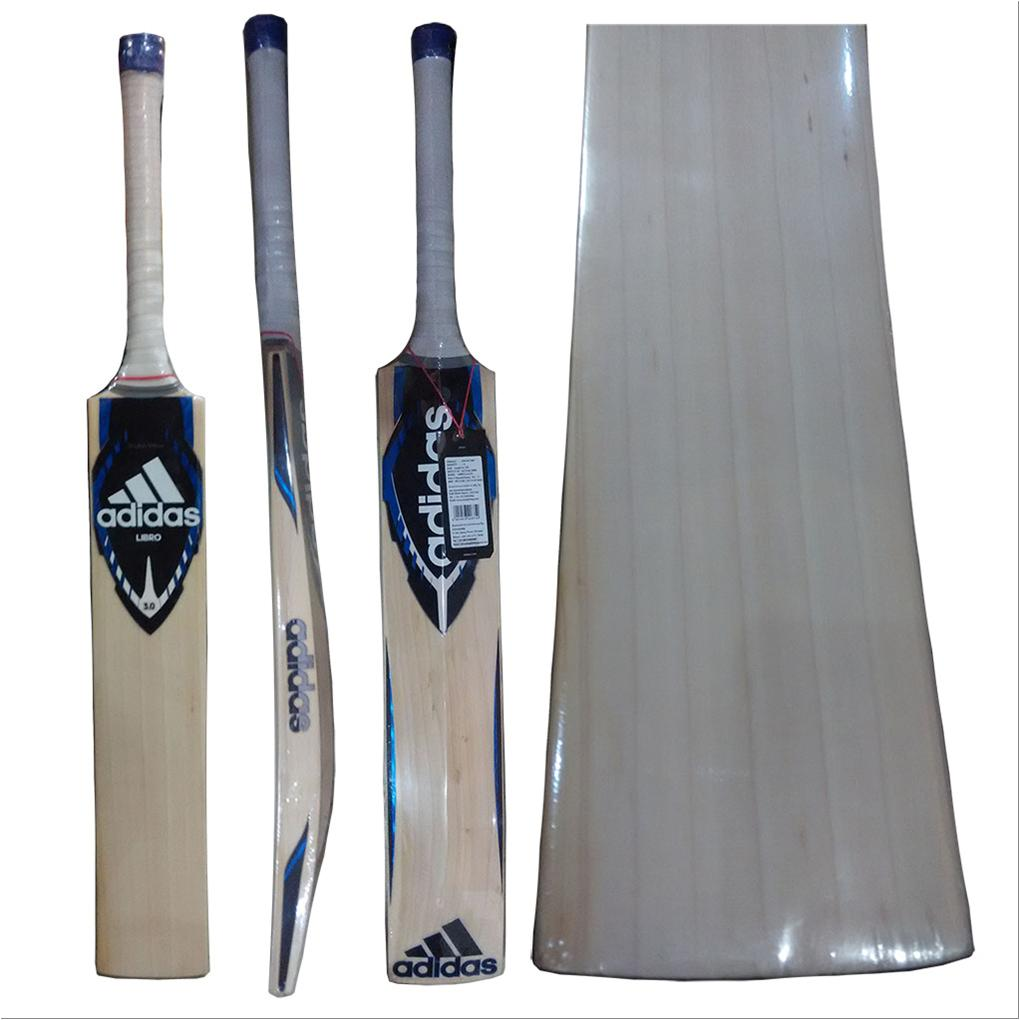 03bba9fcb5 Adidas Libro 3.0 English Willow Cricket Bat - Buy Adidas Libro 3.0 ...