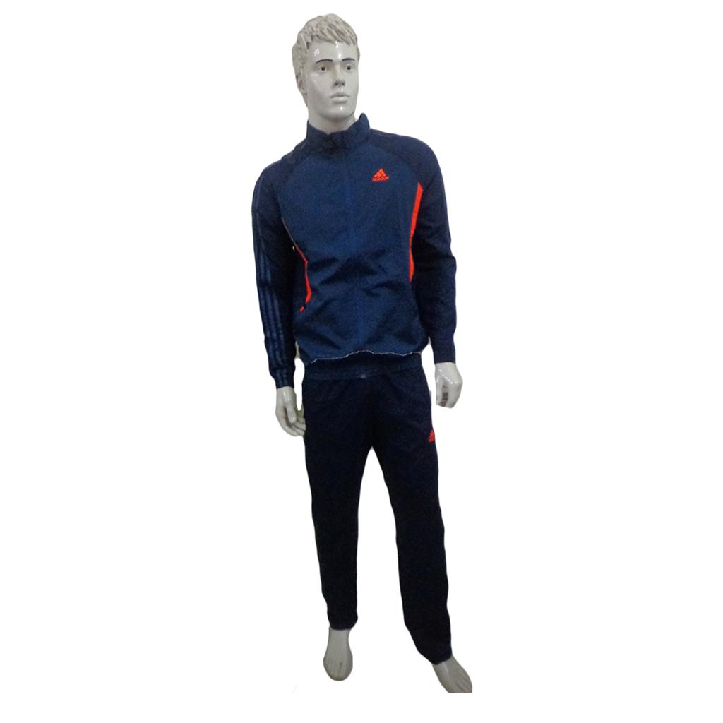 Cricket clothing online
