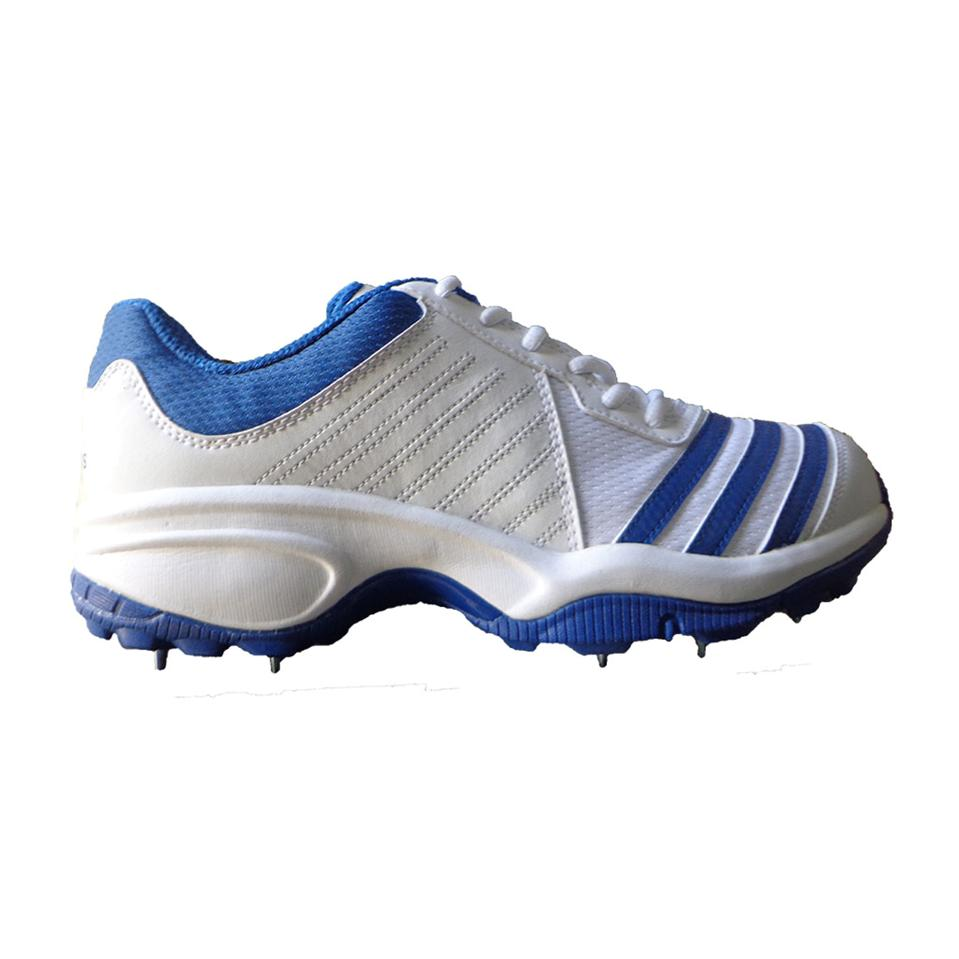 f8b0c356201 Adidas Howzat Full spike Cricket Shoes - Buy Adidas Howzat Full ...