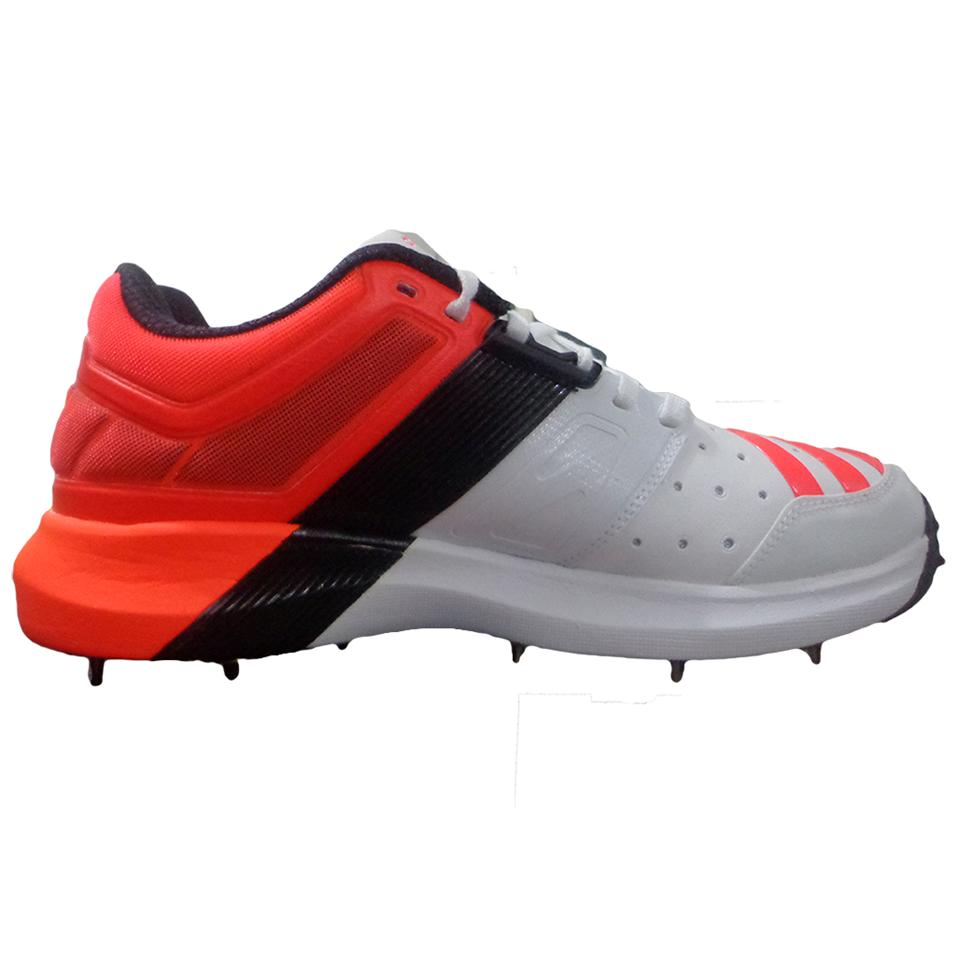 Yoga Mat Lowest Price Online Nike Potential Cricket Shoes