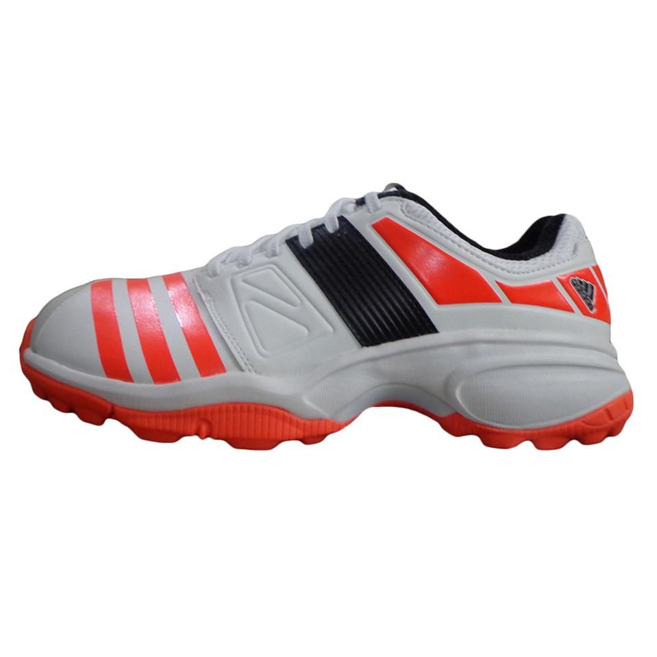 Buy Cricket Spikes Shoes Online India