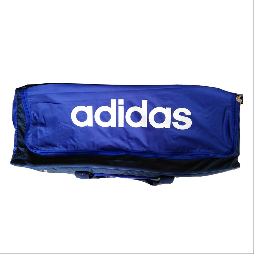 6b794e3c81 Adidas Libro 2.0 Cricket Kit bag - Buy Adidas Libro 2.0 Cricket Kit ...