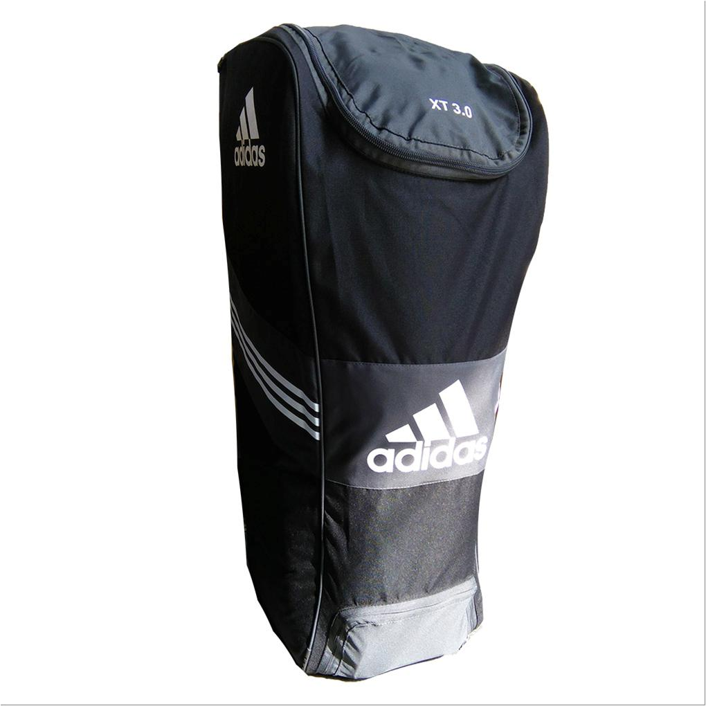 2101450d Adidas XT 3.0 Cricket Kit bag