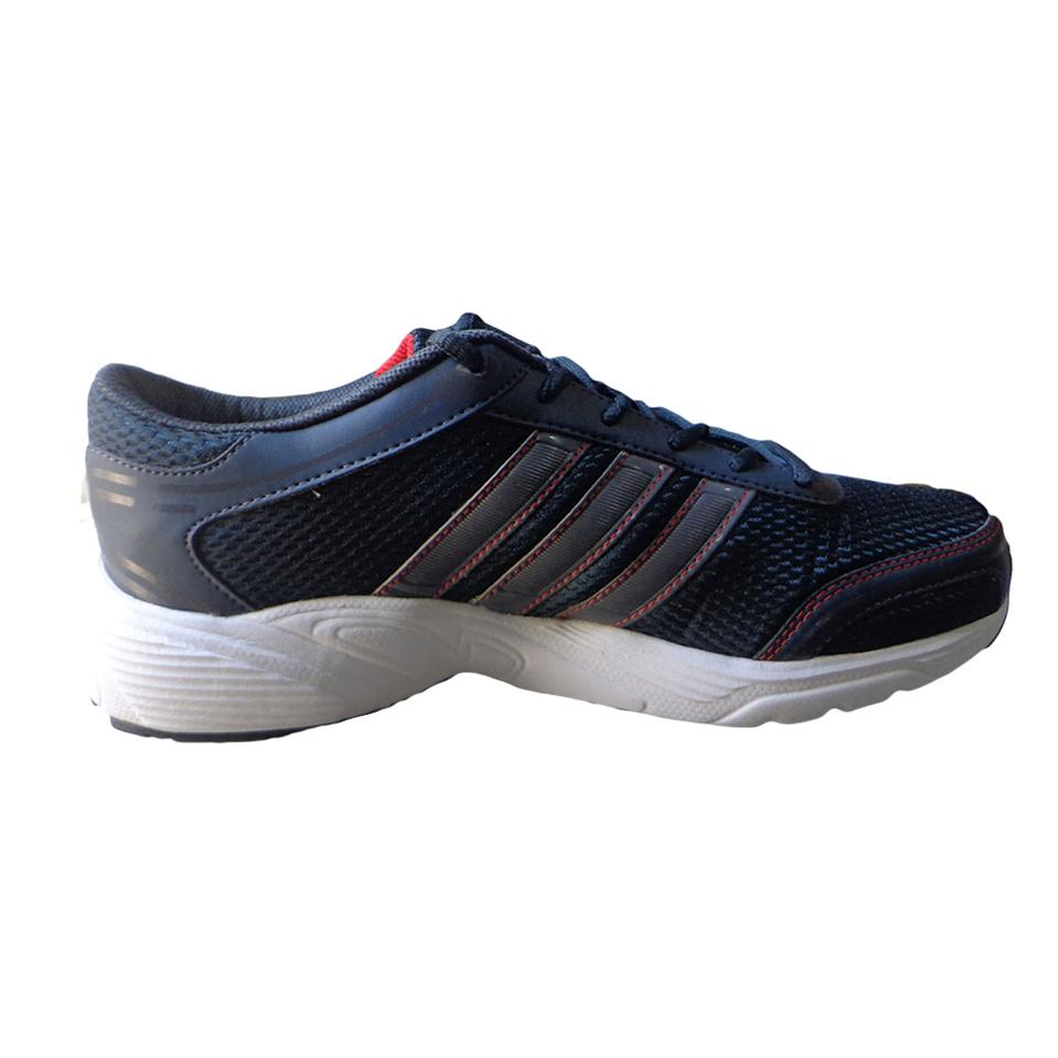 Buy Badminton Shoes Online Uk
