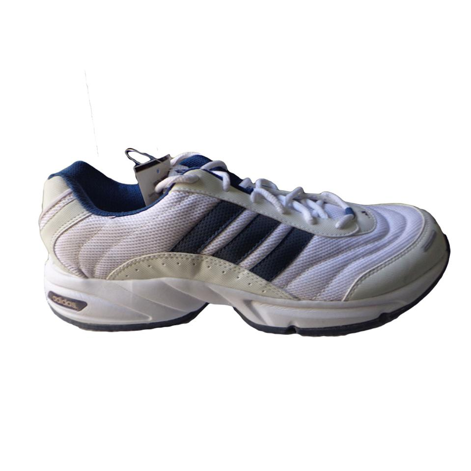 Adidas Mars Running Shoes White - Buy Adidas Mars Running