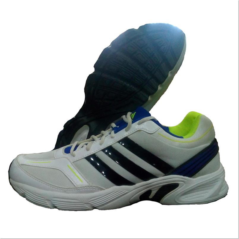 adidas vermont 1 0 af3076 running shoes white black and