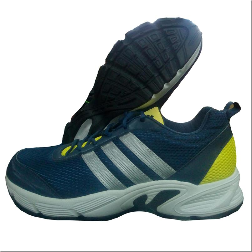 60d3cf6314bb3 Adidas Albis 1.0 S45064 Running Shoes Navy blue Silver and Lime ...