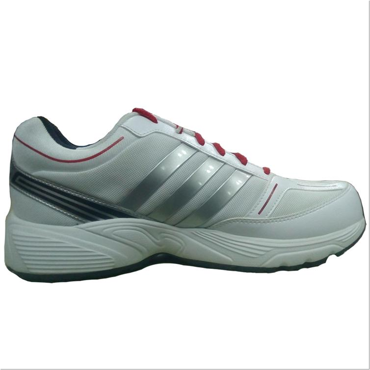 Adidas af3076 Vermont White Sport Shoes Best Price in