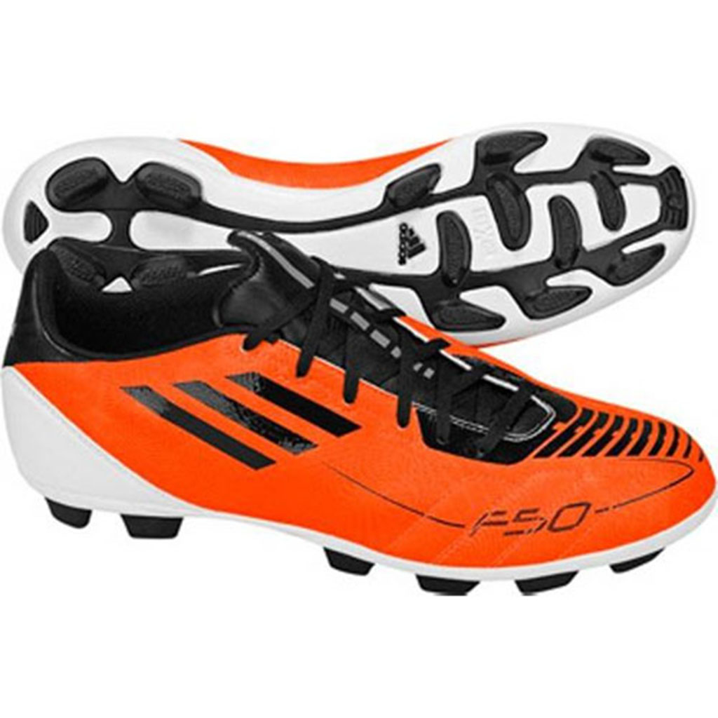 huge discount d9bbd 7d503 buy buy adidas football shoes online 1027e 4c293