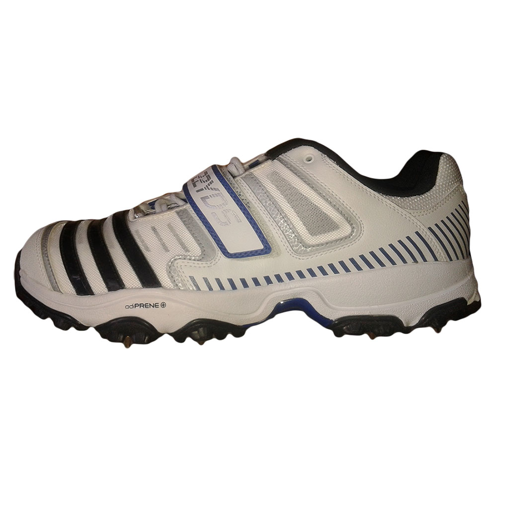 Adidas Toe Shoes Buy Online India