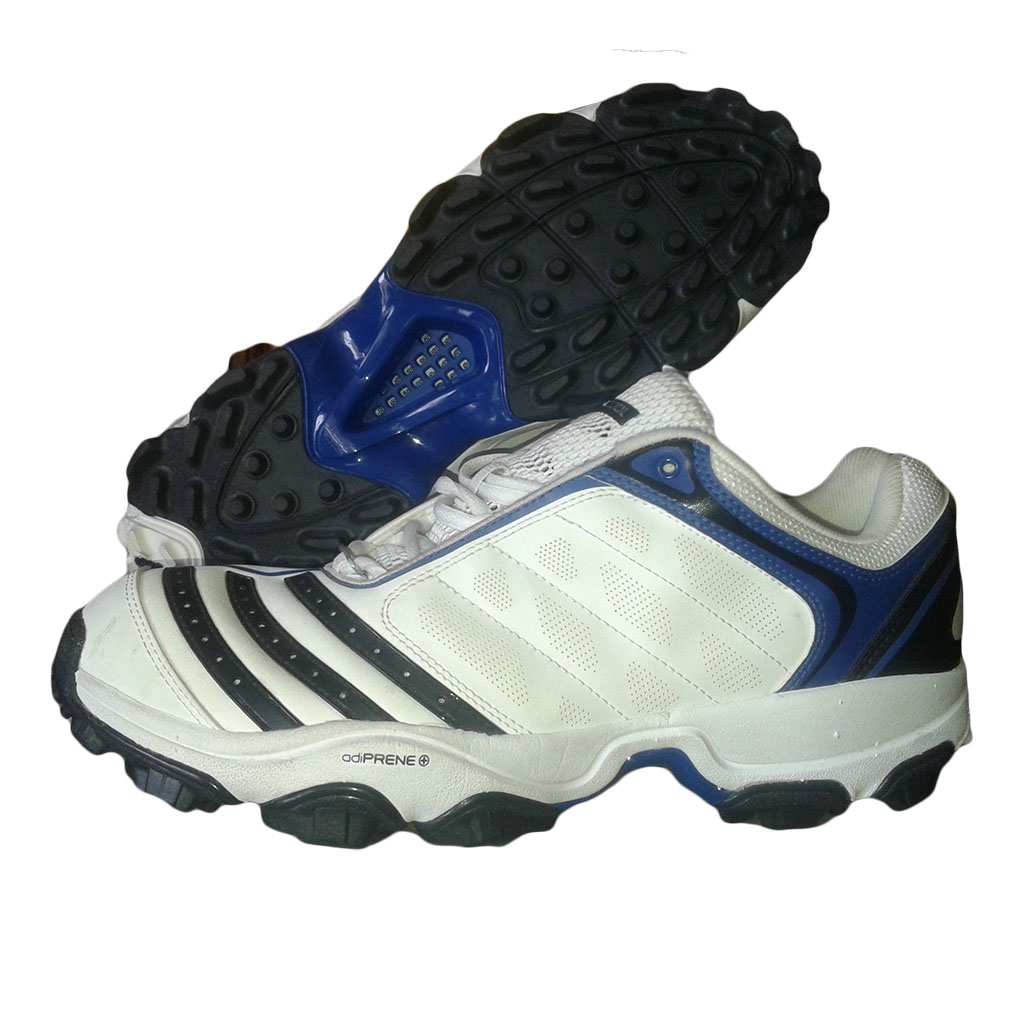 Adidas Howzat Ar Cricket Shoes