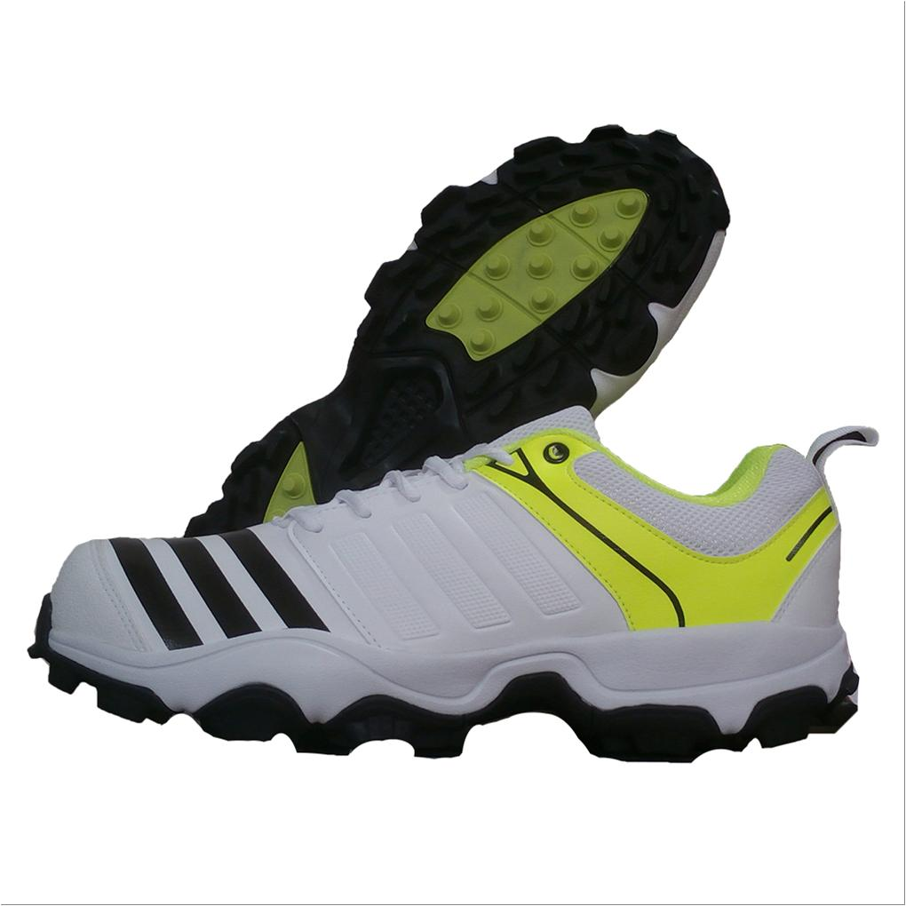 Adidas 22 Yards Trainer 17 Full Stud Cricket Shoes Buy