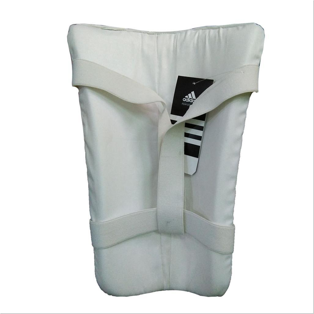 Adidas Pellara 3 0 Thigh Guard Buy Adidas Pellara 3 0