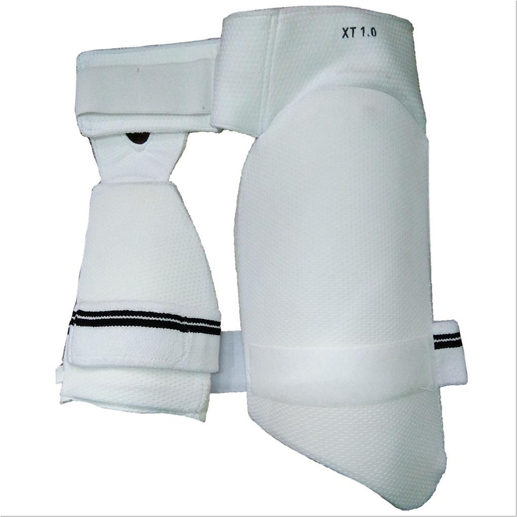 Adidas Xt 1 0 Thigh Guard Combo Buy Adidas Xt 1 0 Thigh