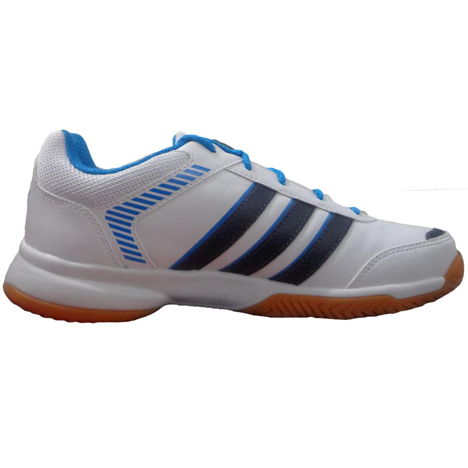 Adidas Shoes Lowest Price In India