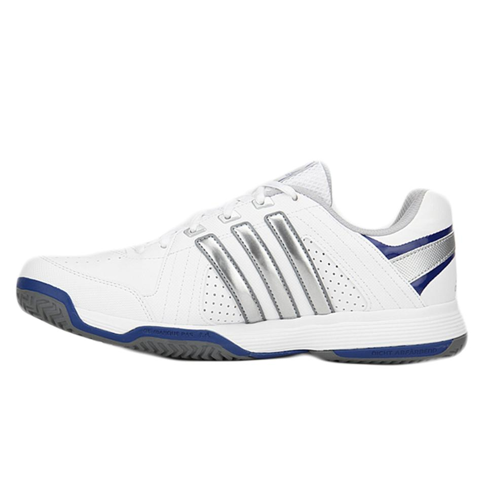 adidas Response Approach Mens Tennis Shoes