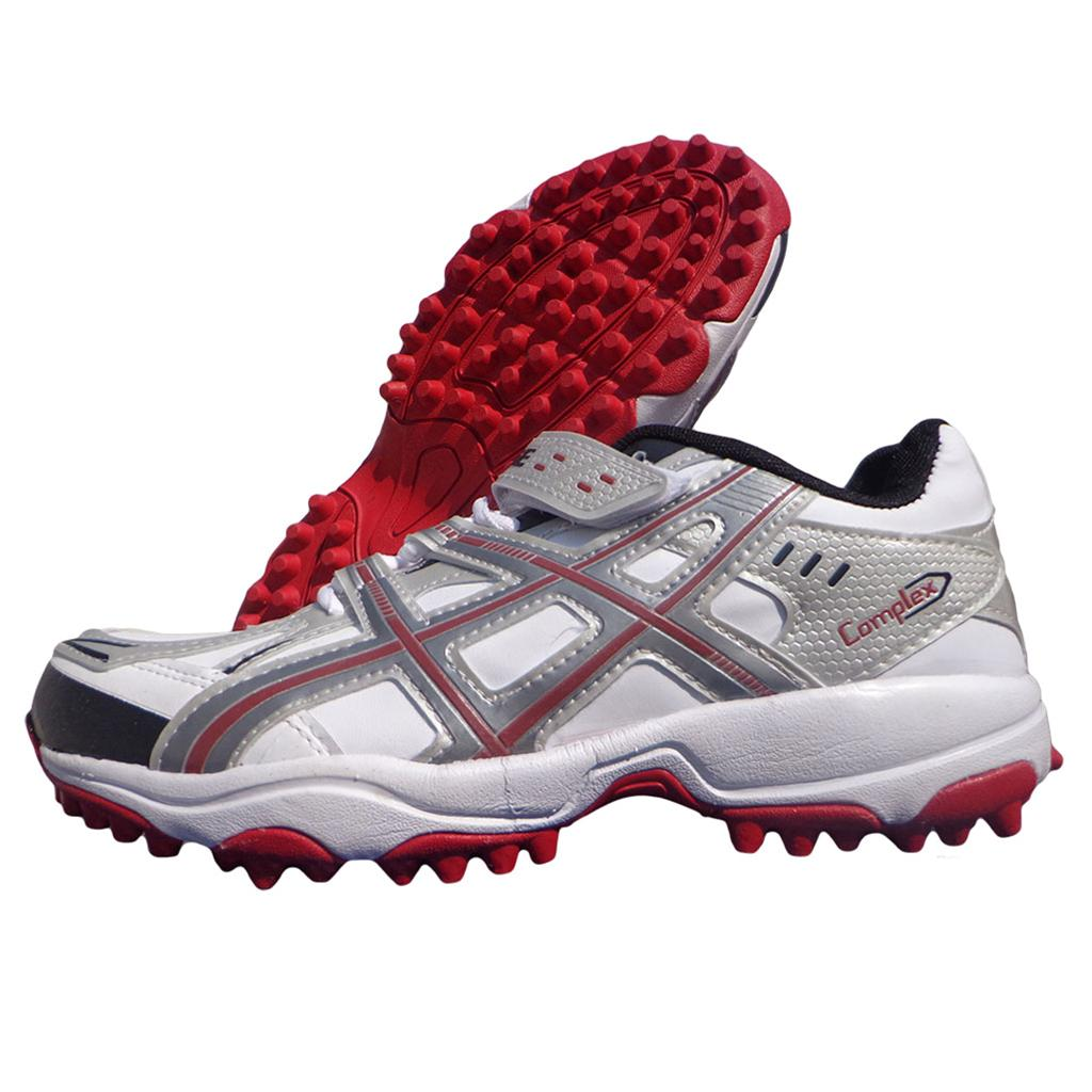 Buy Boxing Shoes Online India