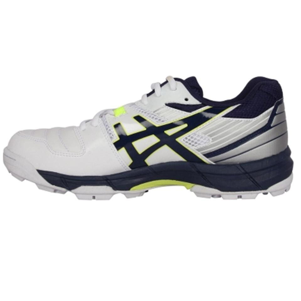 asics badminton shoes india Sale,up to 38% Discounts