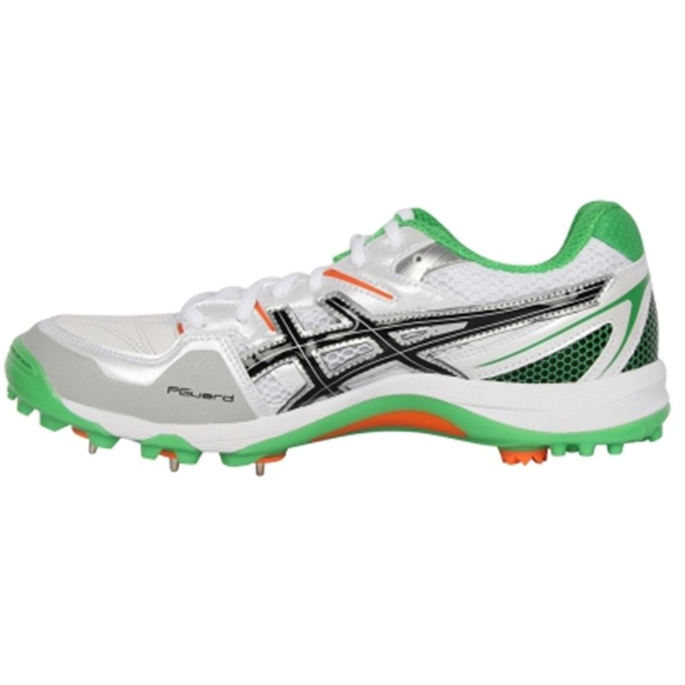 6015c6e19ccc Asics Gel Gully 5 Cricket Shoes - Buy Asics Gel Gully 5 Cricket ...