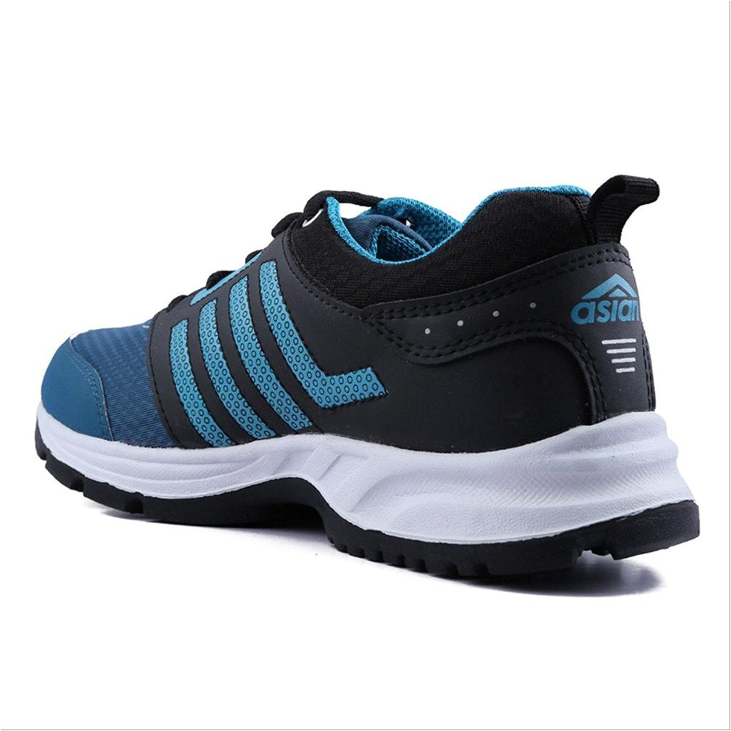 shoes sports asian mens wonder india prices khelmart tennis