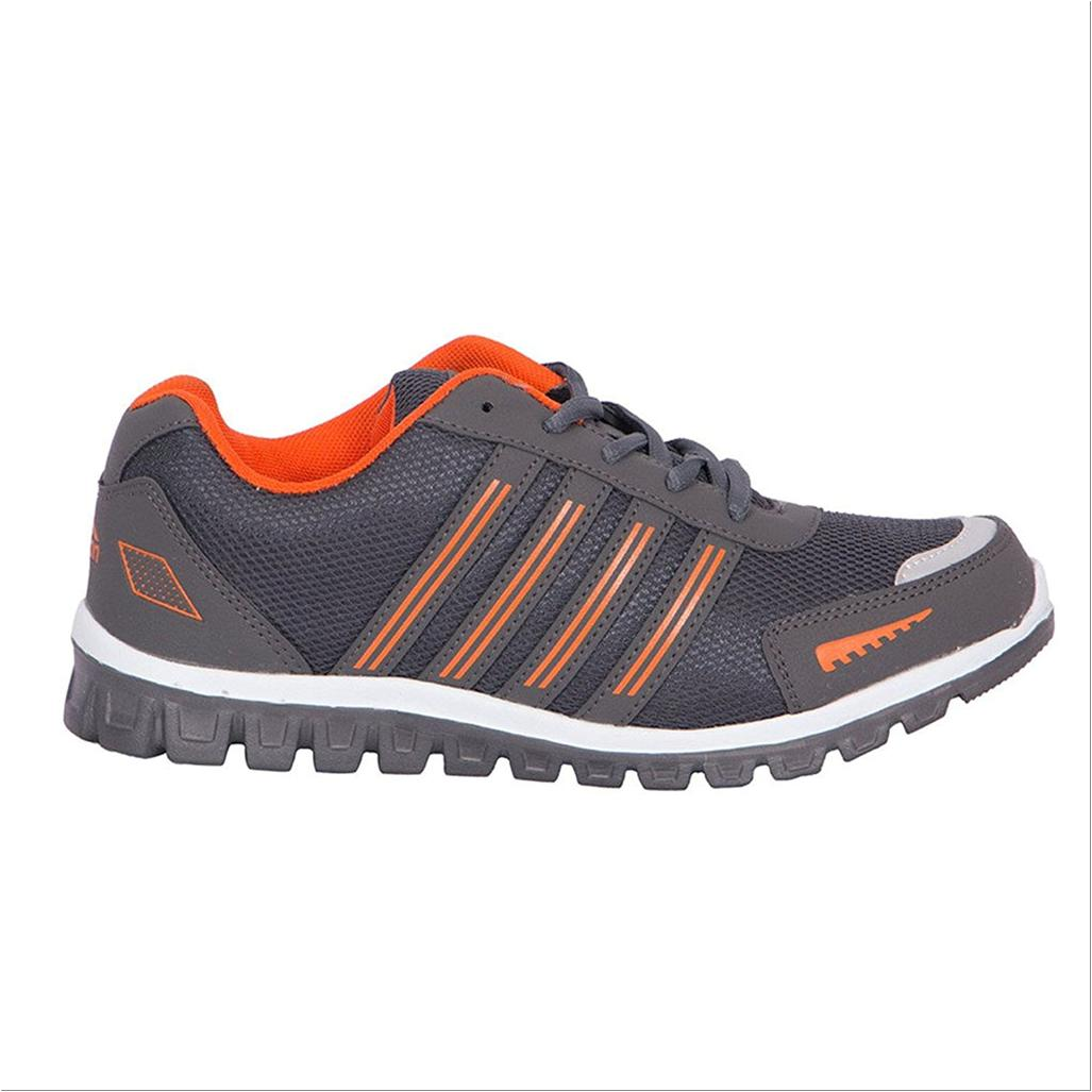 asian jump 03 range mens running shoes buy asian jump 03