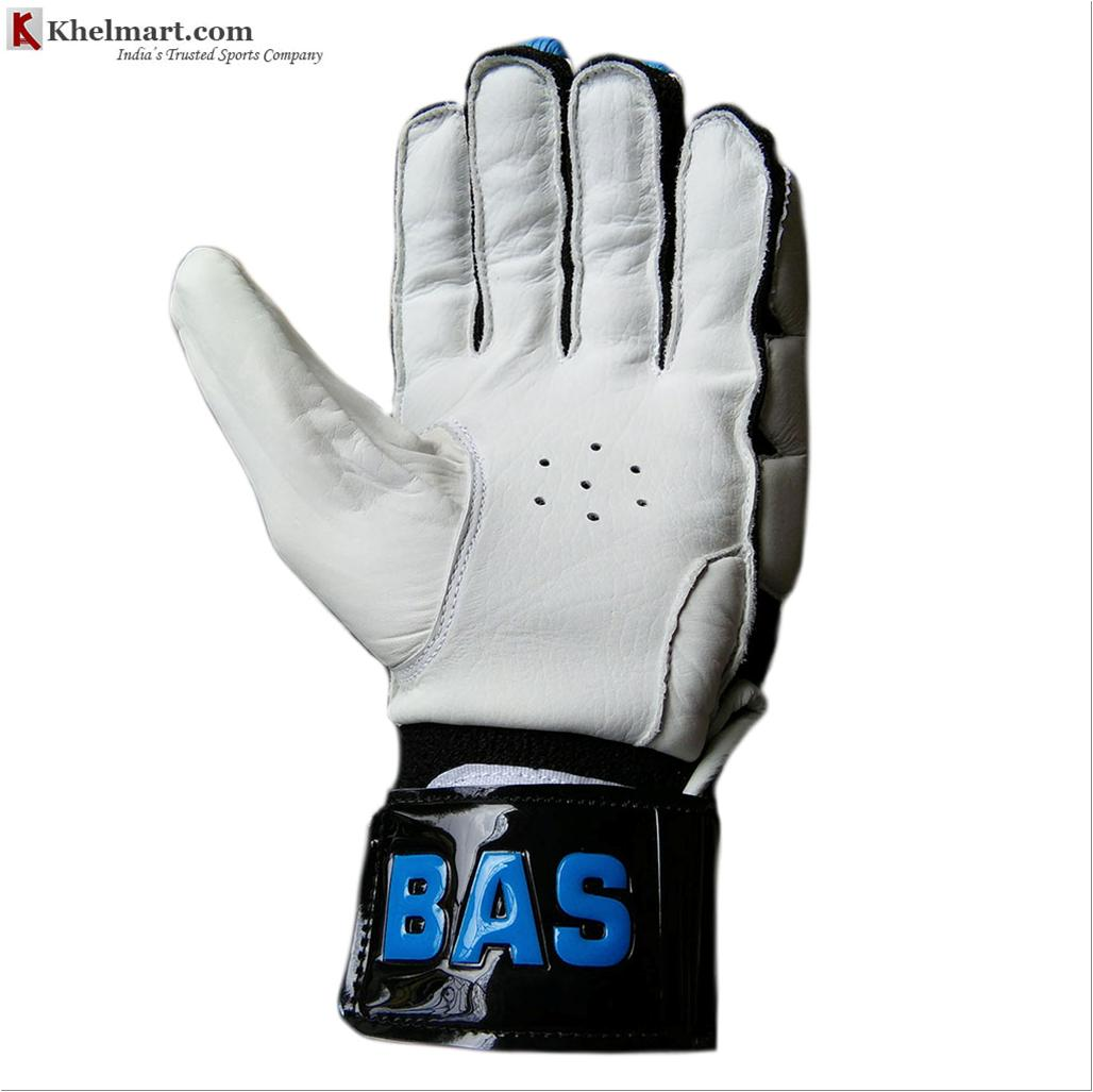 Bas Centurion Cricket Batting Gloves Buy Bas Centurion