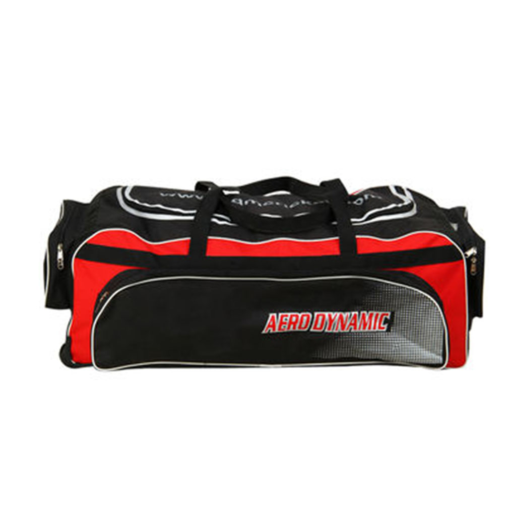 add684f832 BDM Aero Dynamic Cricket Bag - Buy BDM Aero Dynamic Cricket Bag ...