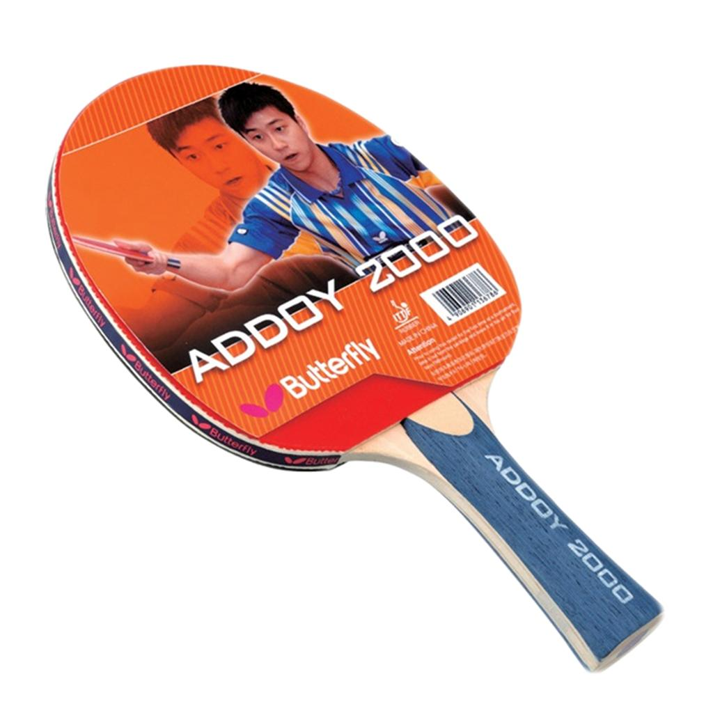 Butterfly Table Tennis Shoes India