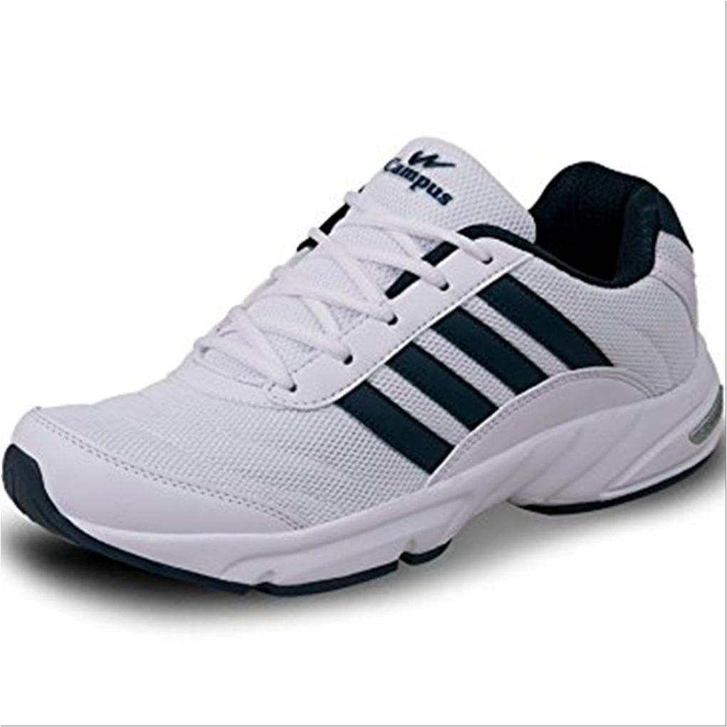 Buy Mens Shoes Online India