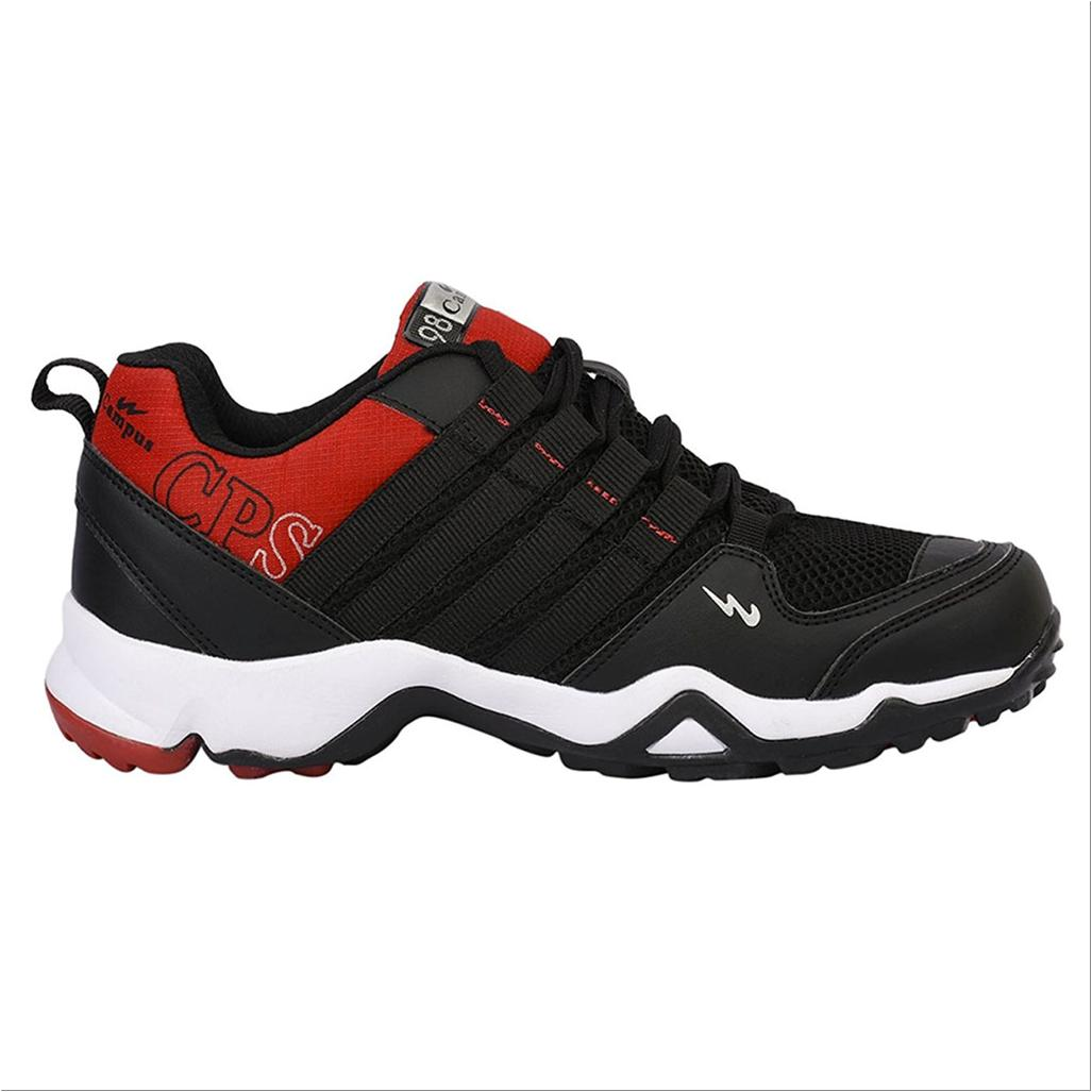 Durable Running Shoes For Men