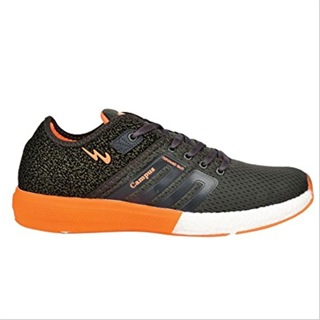Table Tennis Shoes India