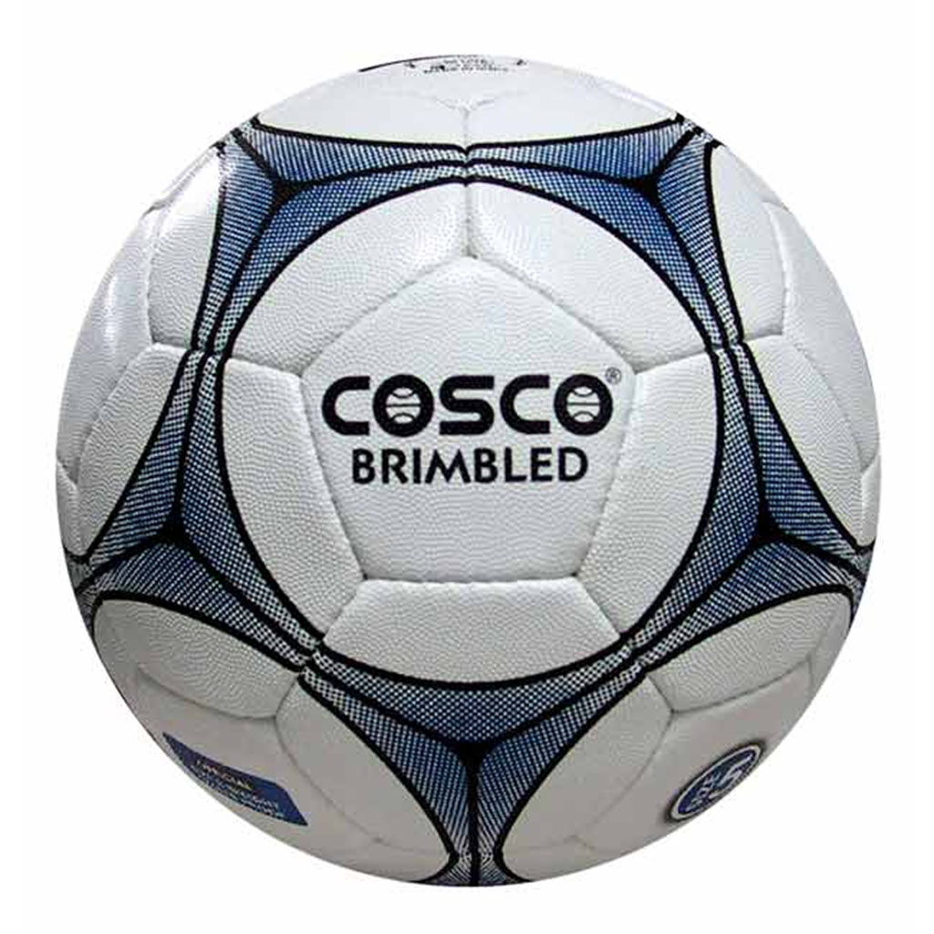 Cosco Brimbled Football Buy Cosco Brimbled Football
